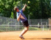 tennis-245210_1920.jpg