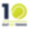 10-Logo.png