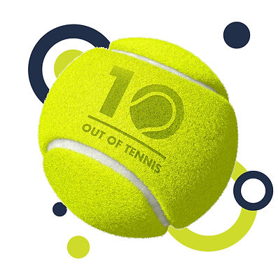 Tennis-Ball-Image.jpg