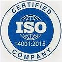 ISO14001 copy_edited.jpg