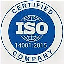 ISO14001 copy_edited.jpg