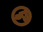 logo-rodape-01.png