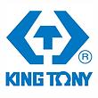 Kingtony.png