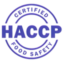 Certified_HACCP_web_edited.png