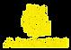 logo Oficial amarelo.png