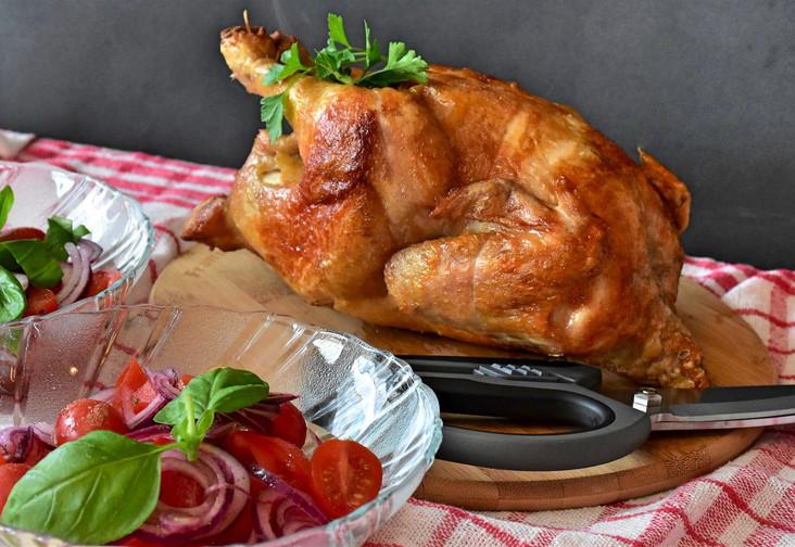 chicken-4110212_1920.jpg