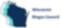 Wisconsin Biogas Council Logo.PNG