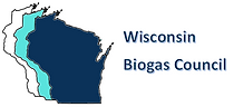 Wisconsin Biogas Council Logo.PNG