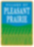 Village of Pleasant Prairie.PNG