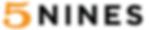 5NINES-logo-600px.png