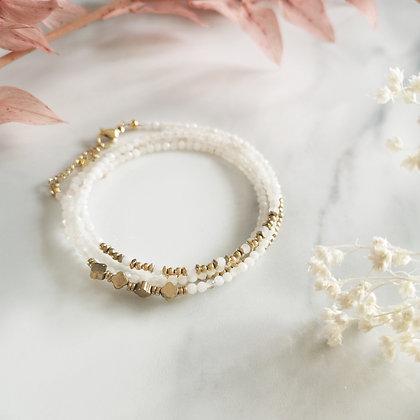 Bracelet SHIMA