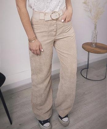 Pantalon Ugo