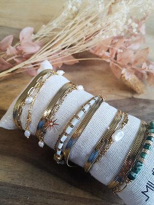 Bracelet Xiu