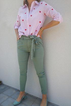 Pantalon LIO