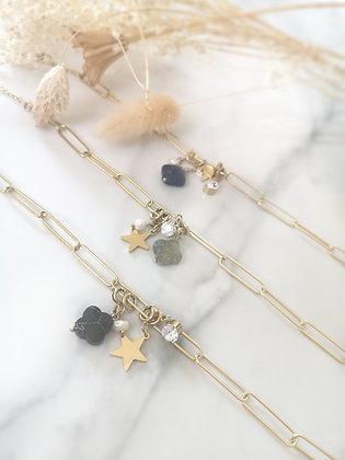 Bracelets Joie