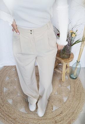 Pantalon Isolt