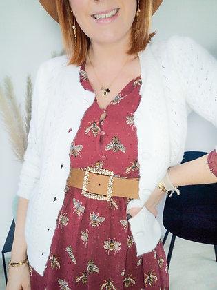 Gilet Anaya