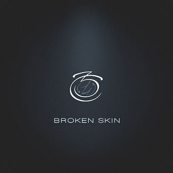 Hailey Woodruff - Broken Skin EP.jpg