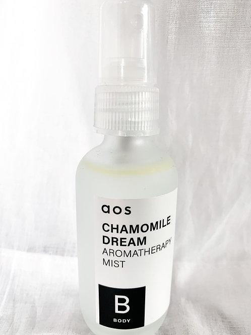 Chamomile Dream Spray