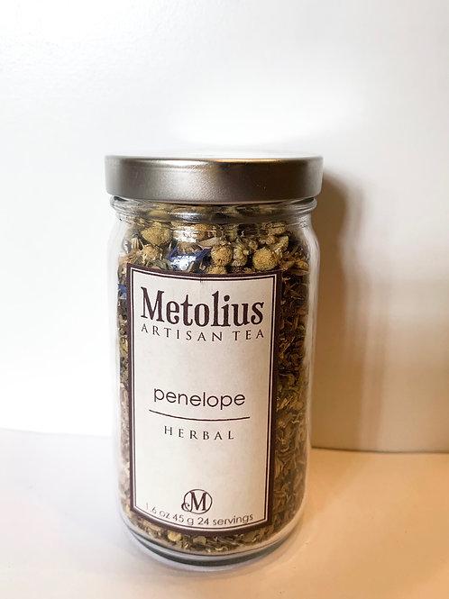Penelope Herbal Tea