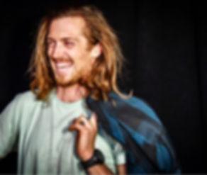 Stephen Thompson,Tula Movement Arts in Bend Oregon, Yoga, Slackline, YogaSlackers