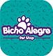logo bicho alegre_n.png