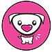 logo pimp my dog_n.png