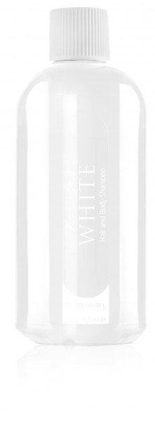 オーラソーマ フラワーシャワー FS06 ホワイト