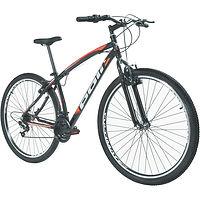Bicicleta Aro 29 Aluminio - 789.76425.71