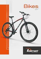 Catalogo Bikes 2019-1.jpg