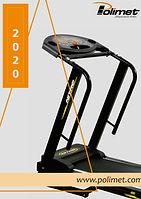 Catalogo Equipamentos 2020-1.jpg