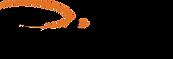 Logomarca Polimet sem fundo - Alta.png