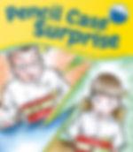 cover-level-1-book-4.jpg