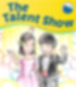 cover-level-1-book-11.jpg