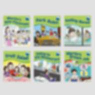 Book set 4.jpg