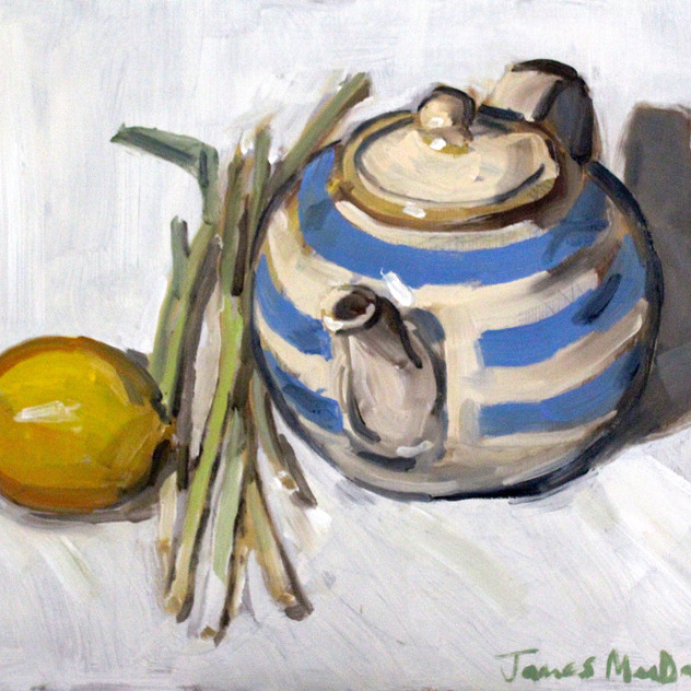 The Striped Teapot.JPG