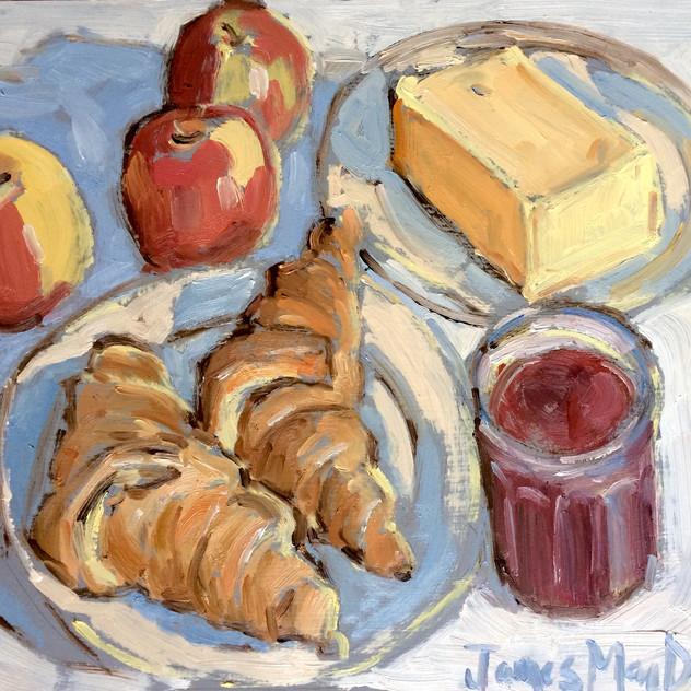 Croissants with Jam.jpg