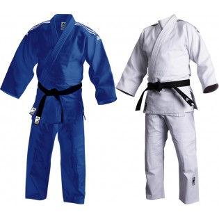 forma-judo.jpg