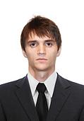 Ельмурзаев Ваха.png