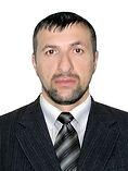 Эртханов Зубайра.jpg