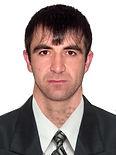 Жантаев Аслан Русланович судья Чеченская
