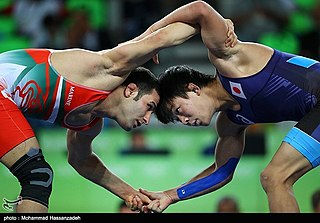 320px-2016_Summer_Olympics,_Men's_Freest