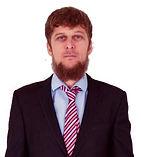 Султанов Рустам.jpg