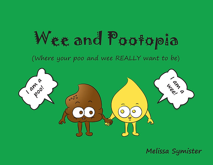 Wee and Pootopia