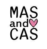 MAS and CAS.jpg