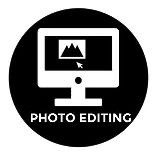 Photo Editing Icon P2.png
