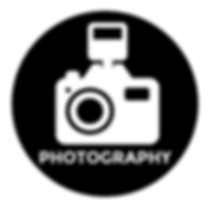 Photography Icon P2.png
