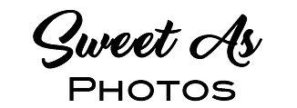 Sweet As Photos Logo V2 FONT ONLY P1.jpg