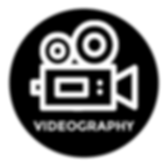 Videography Icon P2.png