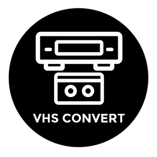 VHS Converts Icon P2.png